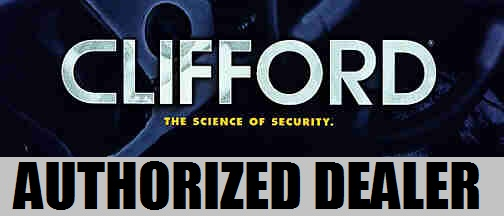 Capital Stereo: Clifford