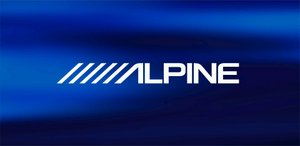Capital Stereo: Alpine