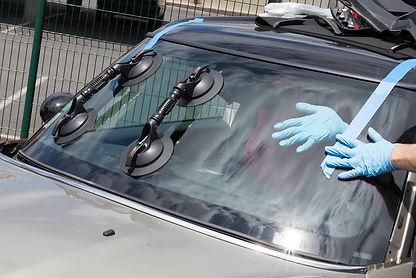 1Low Price Auto Glass San Jose Auto Glass Replacement