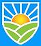 FDS Logo2blue_edited.png