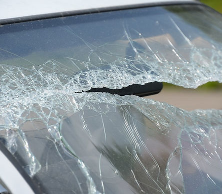 low price windshield replacement