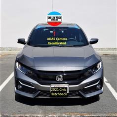 2021 Civic 4D Hatchback (2).jpg