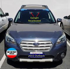 2015 Outback Blue (2) - Copy.jpg