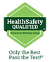 HealthSafety_lic options_Tagline.png
