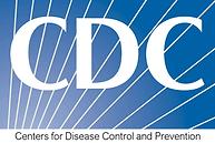 CDC_logo+3x2.png