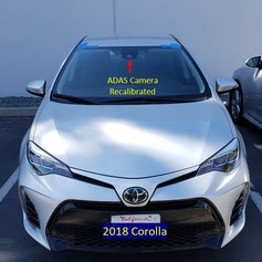 2018 Corolla (2).jpg