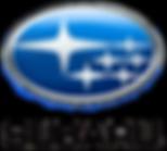Subaru auto repair santa clara