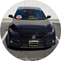 2020 Civic Hatchback Blk. (3).jpg