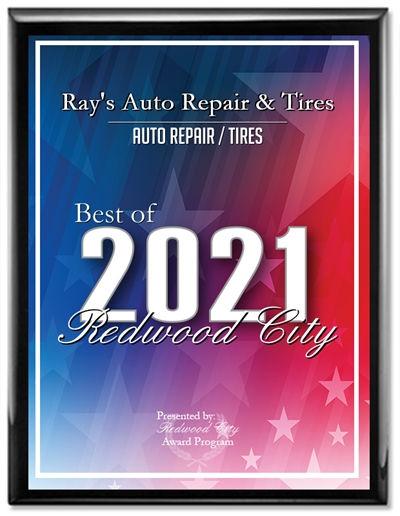 2021 Best of Redwood City Award.jpg
