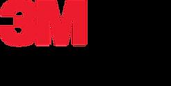 3m-authorized-window-film-dealer-logo-0C