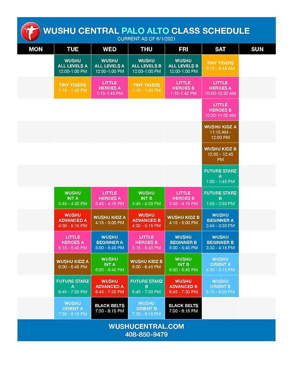 Palo Alto Schedule 2-page-001.jpg
