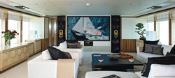 Capital Stereo Boat & Yacht Gallery
