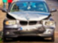 auto body repair santa clara