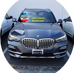 2019 BMW X5 Blue (2).jpg