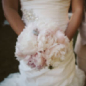 Floral Design Stuido Wedding Special Event 7.jpg