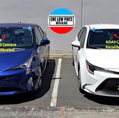 2020 Corolla + 16 Prius (2).jpg