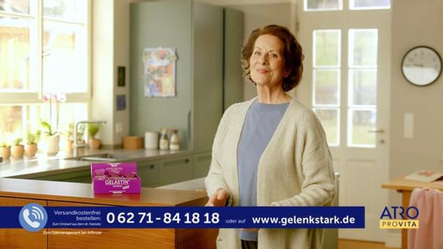 Gelastin - Pur