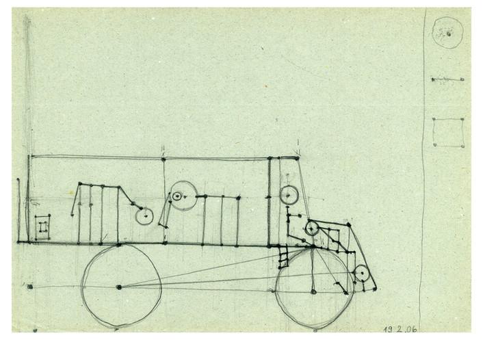 zirkuswagen.jpg