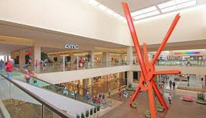 An Ode to NorthPark Center in Dallas