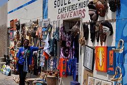 african shop.jpg