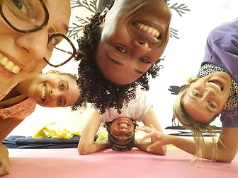 yoga magic girls.jpg