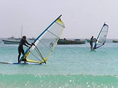 wind surf lesson on water.jpg