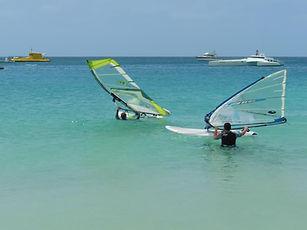 beach start windsurf.jpg
