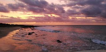 amazing sunrise.jpeg