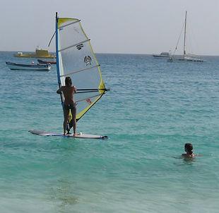 windsurf.jpg