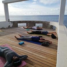 yoga ocean deck.jpg