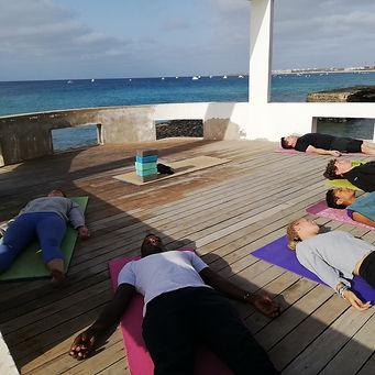 yoga magic.jpg