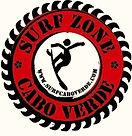 surfzone logo2.jpg
