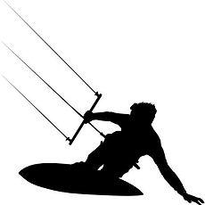 Kiter.jpg