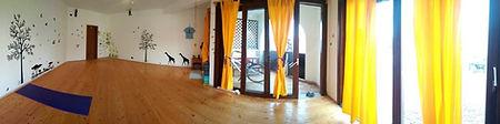 yoga studio new.jpg
