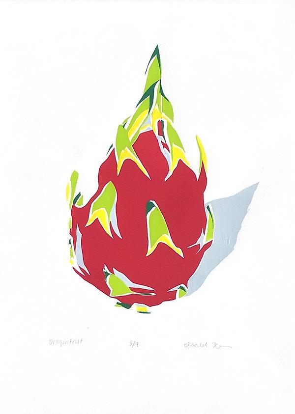 art_dragonfruit.jpg