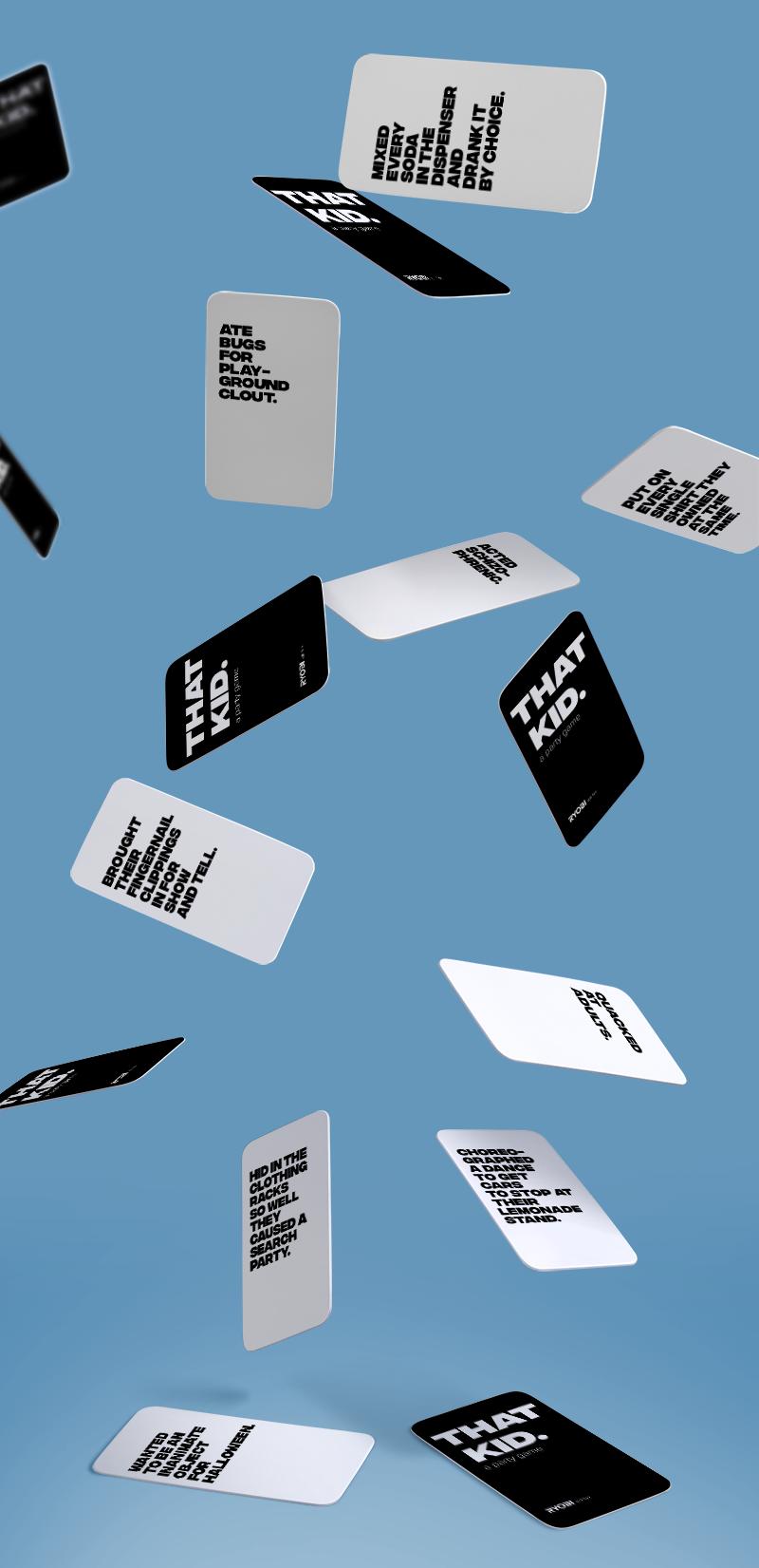 Falling cards_mockup.png