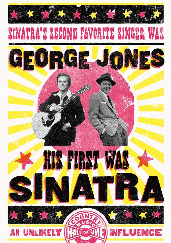 Sinatra_v2.jpg