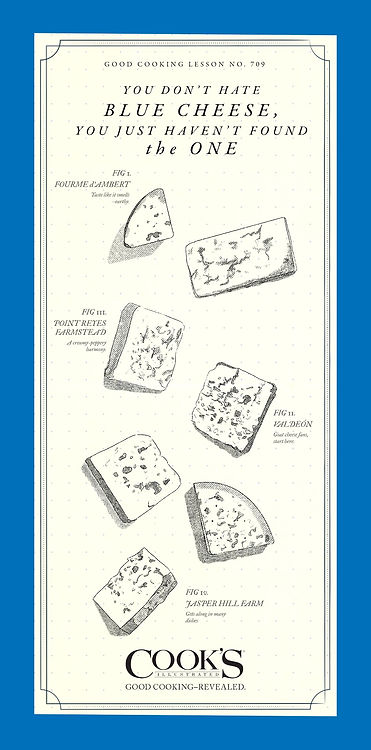 Cheese_Flat.jpg