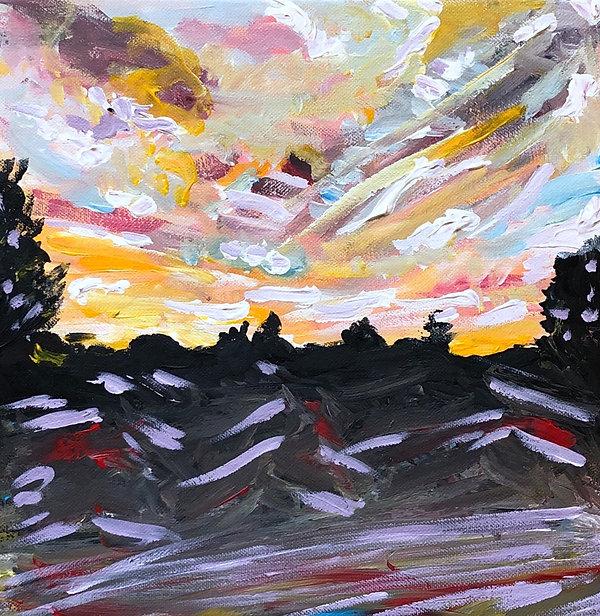 art_sunset.jpg