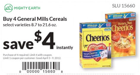 Cereal Coupon2.jpg