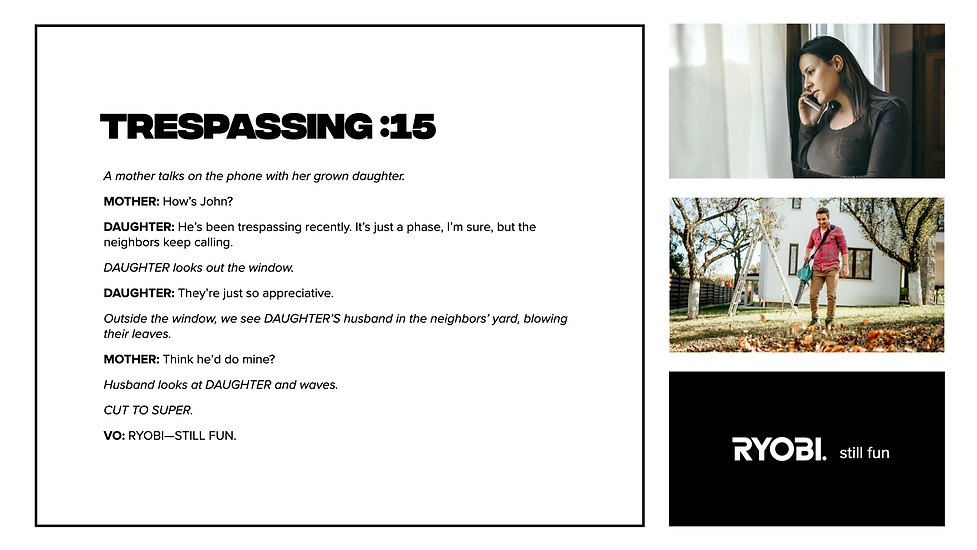 Ryobi Scripts x2.002.png