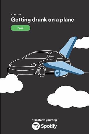 Spotify_TransformYourTrip-Plane3.jpg