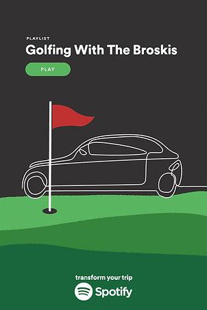 Spotify_TransformYourTrip-Golf3.jpg