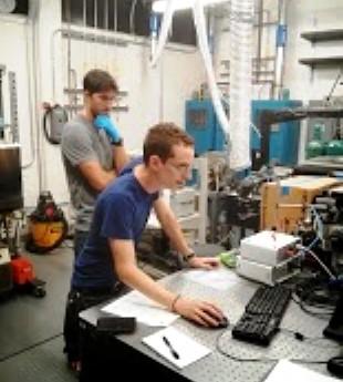 daniel in the lab.jpg