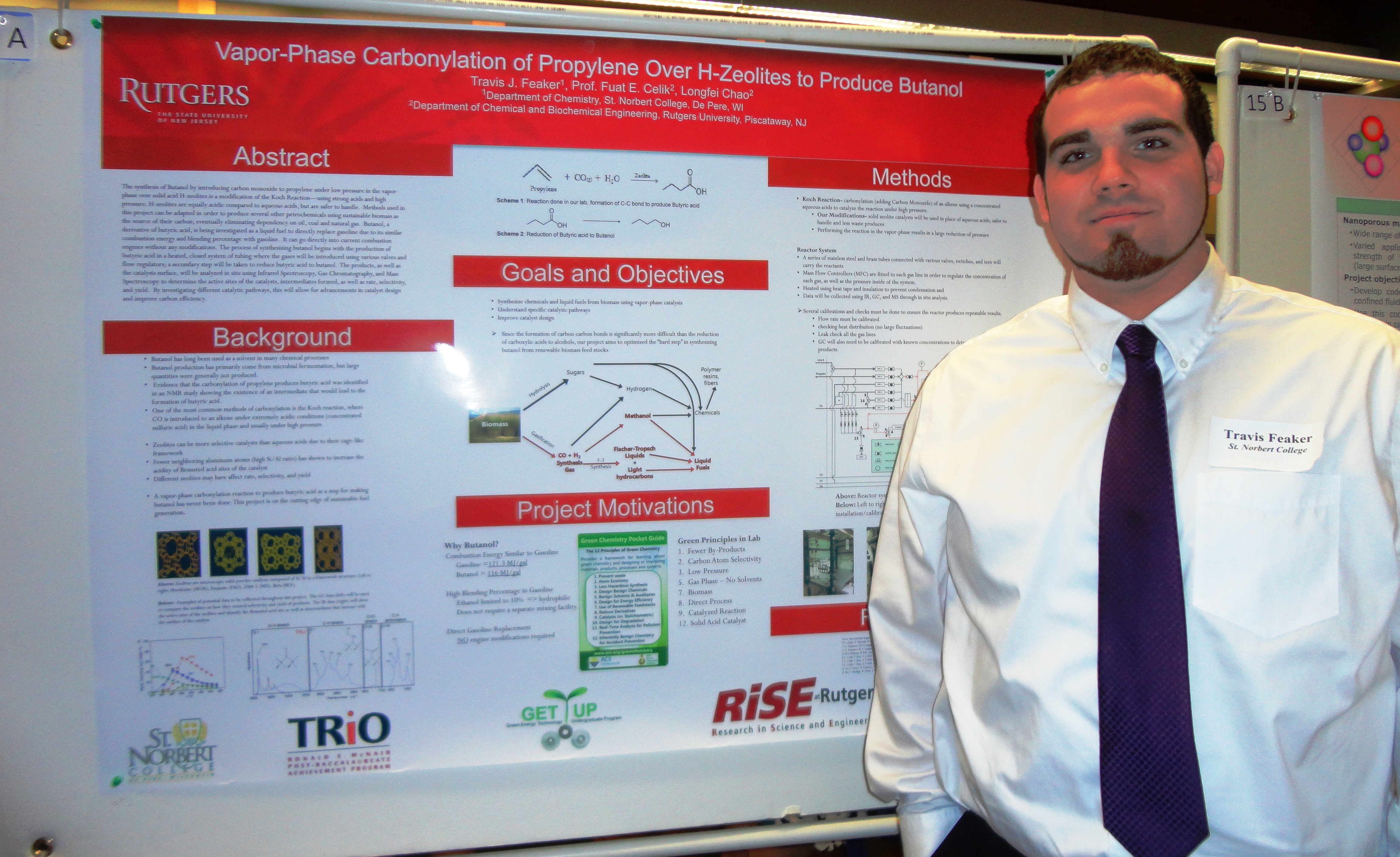 Travis Feaker - Final Poster Symposium.jpg