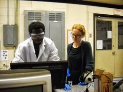 owen in lab.JPG