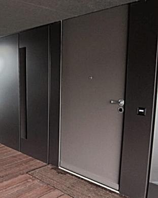 porte-blindé-dierre-appartement.png