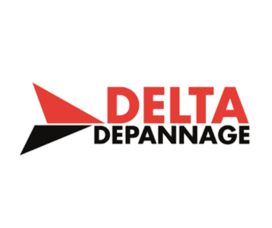 delta-depannage