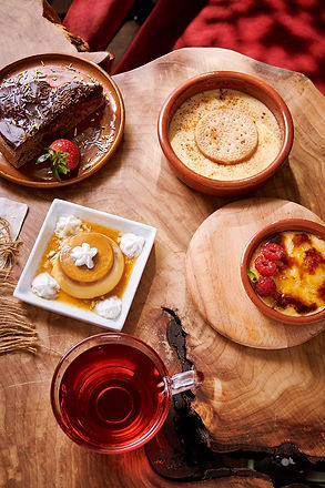 Quiero - Food Photography34631.jpg