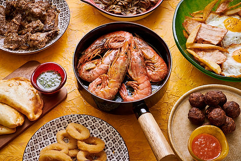 Quiero - Food Photography34539.jpg